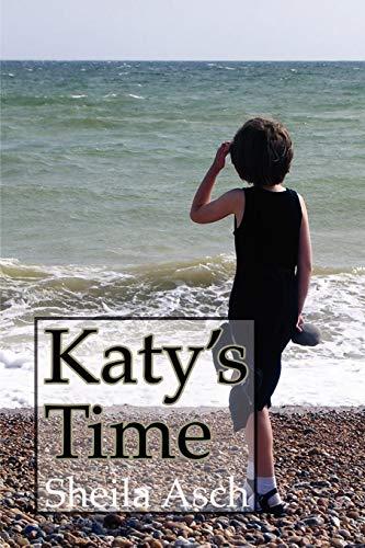 Katys Time: Sheila Asch
