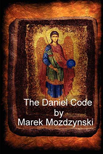 The Daniel Code: Marek Mozdzynski