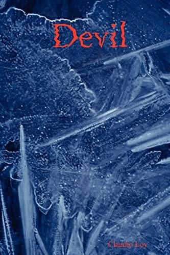 Devil: Claudio Loy