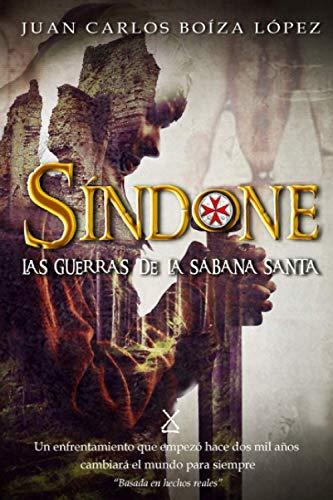 9781847535108: Sindone