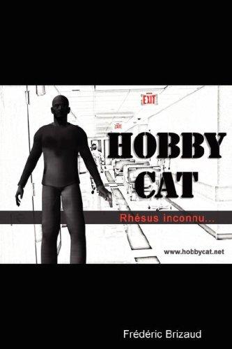 9781847536600: Hobby Cat