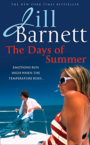 9781847560025: The Days Of Summer