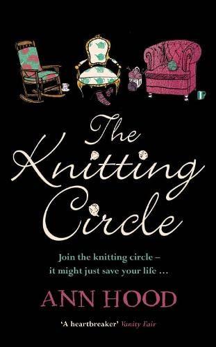 9781847560100: The Knitting Circle