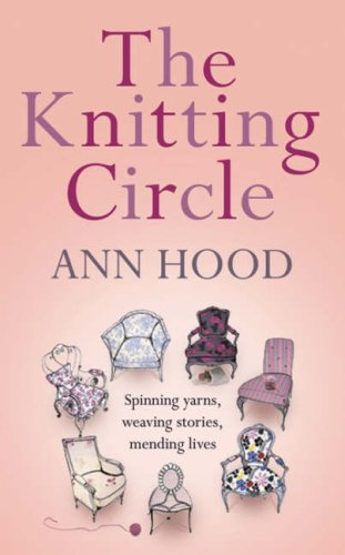 9781847560391: The Knitting Circle
