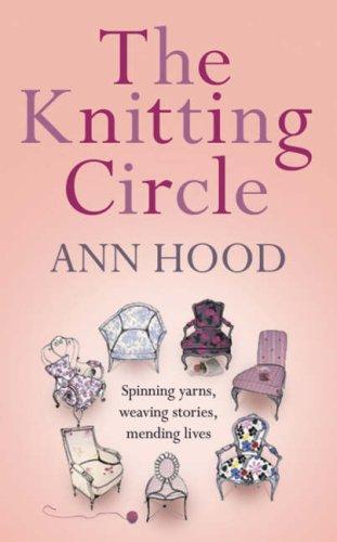 9781847560391: Knitting Circle