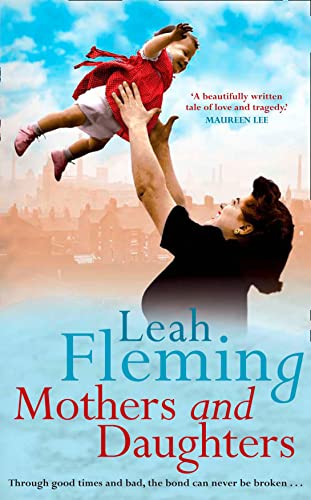 9781847561022: Mothers and Daughters