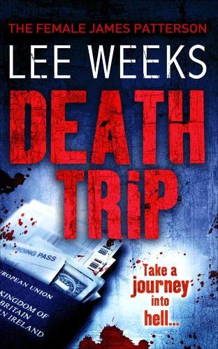 9781847561268: Death Trip