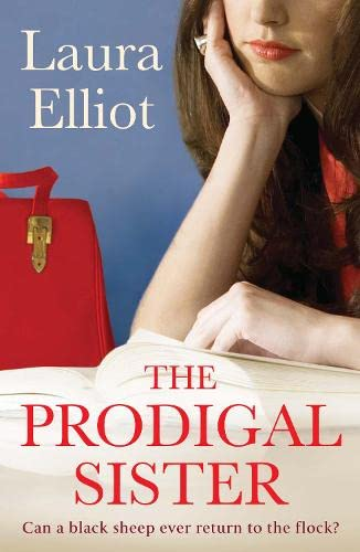 9781847561473: The Prodigal Sister
