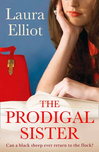 9781847561695: The Prodigal Sister