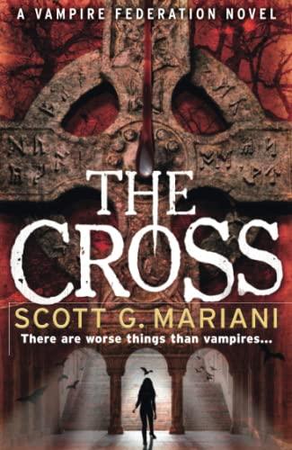 9781847562135: Cross