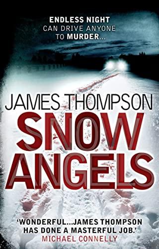 Snow Angels: Thompson, James