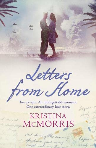 9781847562418: Letters from Home