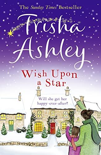 Wish Upon a Star (1847562787) by Ashley, Trisha
