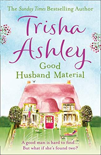 9781847562814: Good Husband Material