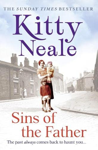 Sins of the Father: Neale, Kitty