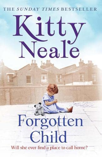9781847563545 Forgotten Child Abebooks Kitty Neale 1847563546