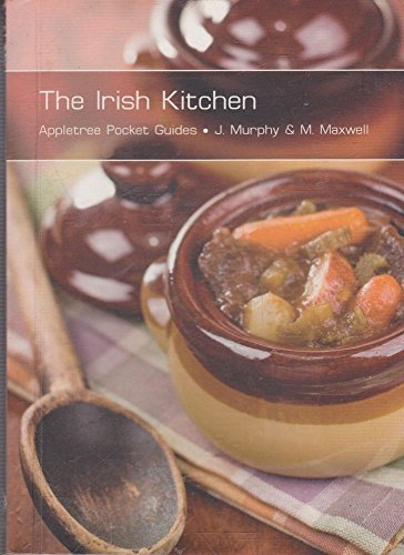 9781847580627: The Irish Kitchen (Appletree Pocket Guide)