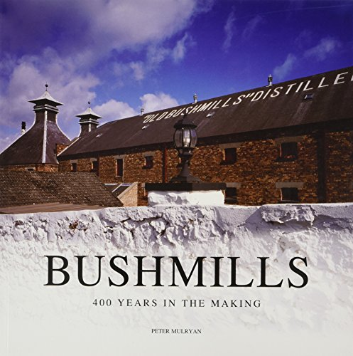 9781847581488: Bushmills