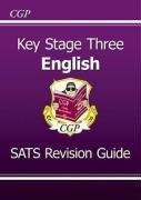 9781847621573: KS3 English Revision Guide (Sats Revision Guide)