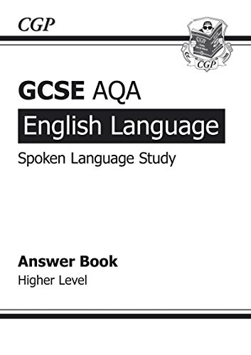 poetry coursework gcse Gcse 9-1 english language and literature click below paper 3 poetry coursework, hot for any text you study for your gcse english literature coursework.