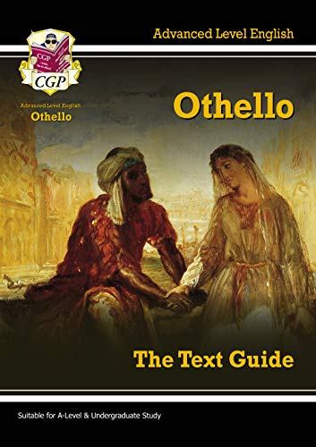 the wide array of themes in othello by william shakespeare William shakespeare's impressions of venice from his plays and themes of venetian republic from the plays: the merchant of venice and othello introduction this essay is aimed at looking at william shakespeare's impression of venice by analysing his two famous plays, the merchant of venice and othello.