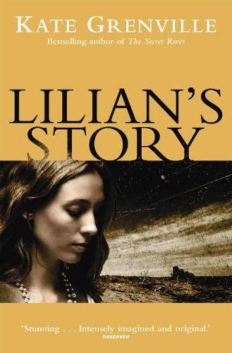 9781847670250: Lilian's Story