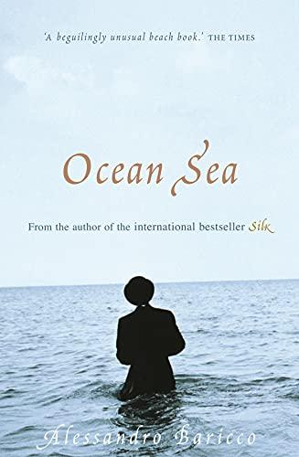 9781847670748: Ocean Sea
