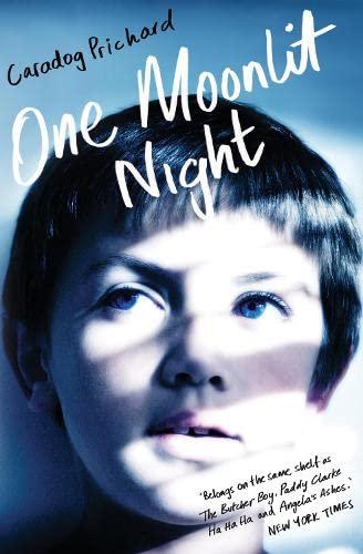 One Moonlit Night: Caradog Prichard, Niall