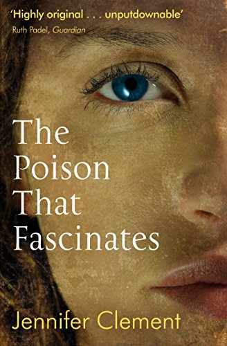 9781847671196: The Poison That Fascinates