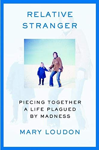 RELATIVE STRANGER : PIECING TOGETHER A L