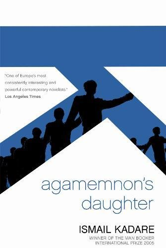 9781847672230: Agamemnon's Daughter: A Novella and Stories (Myths)