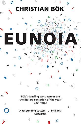 9781847672445: Eunoia