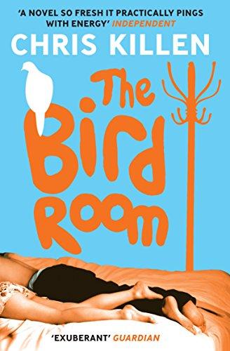 9781847672612: The Bird Room
