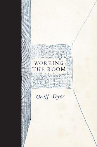 9781847678621: Working the Room: Essays and Reviews: 1999-2010