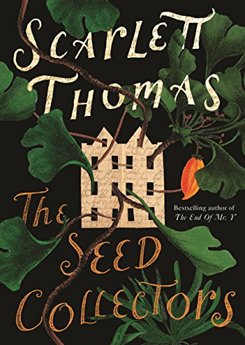 9781847679208: The Seed Collectors