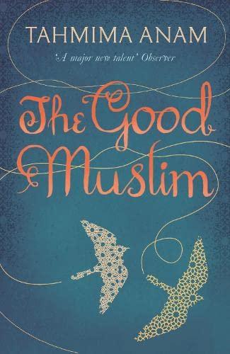 9781847679734: Good Muslim