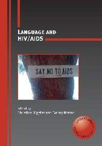 Language And Hiv/Aids