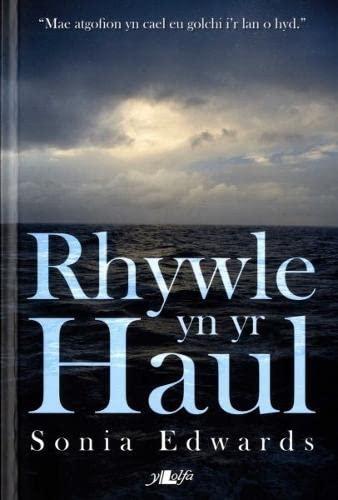 9781847716460: Cyfres y Dderwen: Rhywle yn yr Haul (Welsh Edition)