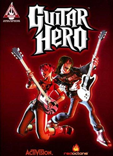 9781847727138: Guitar Hero: Guitar Recorded Versions