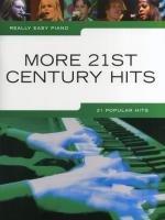 9781847729354: Really Easy Piano: More 21st Century Hits