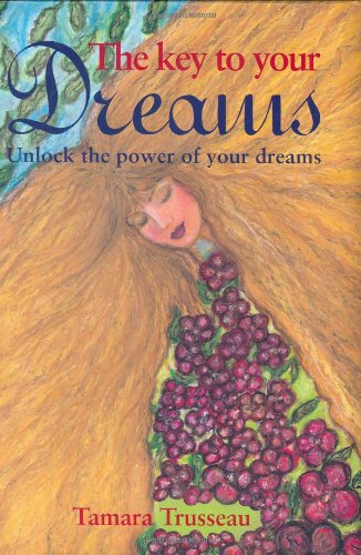 The Key to Your Dreams: Unlock the Power of Your Dreams