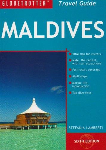 9781847732392: Maldives