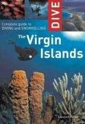 9781847733368: Dive Virgin Islands (Dive Sites of the World)