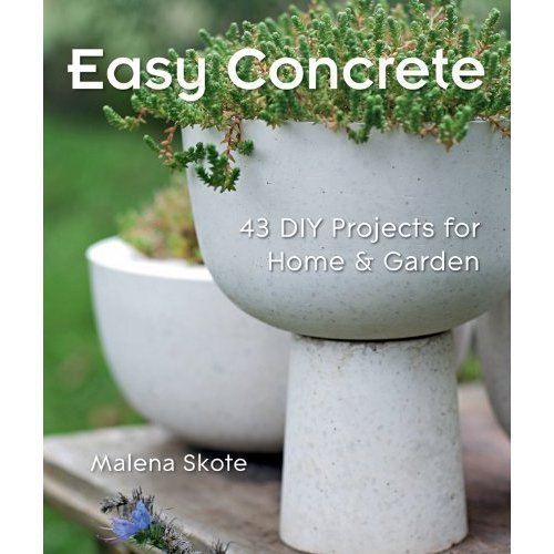 Diy projects for home uk