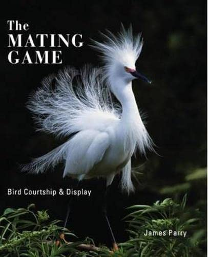9781847739377: The Mating Lives of Birds