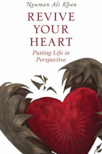 9781847741011: Revive Your Heart: Putting Life in Perspective
