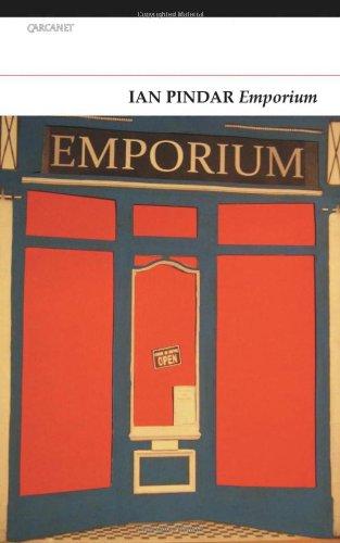9781847770653: Emporium
