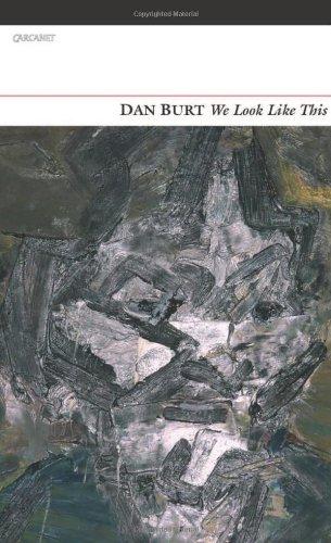 We Look Like This: Burt, Dan