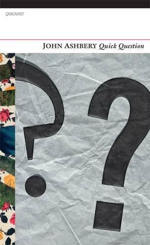 9781847772282: Quick Question