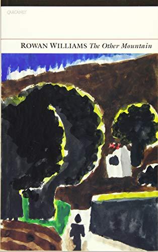 The Other Mountain: Williams, Rowan